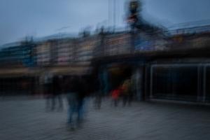 Bild-011