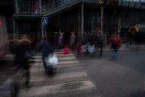 Bild-013