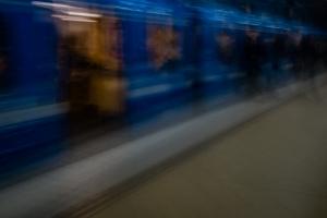 Bild-018